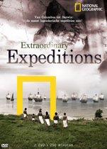 NG. Bijzondere Expedities