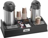 Koffiestation 2190