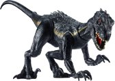 Jurassic World Villain Dino - Speelgoeddino