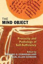 The Mind Object