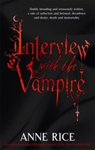 The Vampire Chronicles 10: Interview With The Vampire