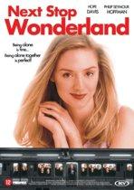 Next Stop Wonderland (dvd)