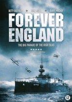 Forever England (dvd)