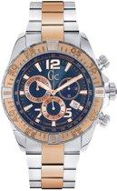 gc sportracer Y02002G7 Mannen Quartz horloge