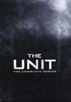 The Unit - De Complete Collectie