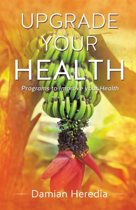 Upgrade Your Health