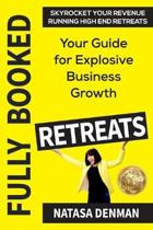Fully Booked Retreats