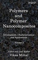 Polymers and Polymer Nanocomposites