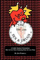 The Time Devils