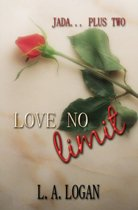 Love No Limit