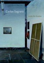 CORE 1 - Carlos Sagrera