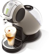Krups Dolce Gusto Apparaat Melody 3 Automatic KP230T - Titanium