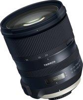 Tamron SP 24-70mm - F2.8 Di VC USD G2 - geschikt voor Nikon