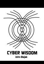 Cyberwisdom