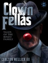 ClownFellas