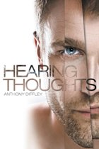 Hearing Thoughts