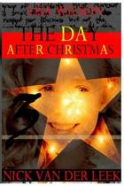 The Day After Christmas 3