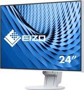 EIZO FlexScan EV2451 computer monitor 60,5 cm (23.8'') Full HD LED Flat Wit