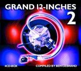 Grand 12-Inches, Vol. 2