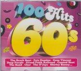 100 Hits 60'S