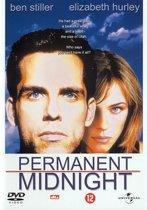 Permanent Midnight (D) (dvd)