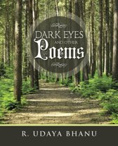 Dark Eyes and Other Poems