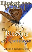 The Blessing of Marriage