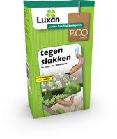 Luxan ongediertebestrijding tegen slakken - 1 kg