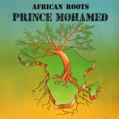 African Roots -Rsd-
