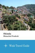 Shimla (Himachal Pradesh)