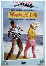 Wonderful Life (Import) (dvd)