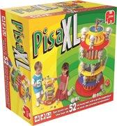Toren van Pisa XL