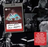 Access All Cd Dvd