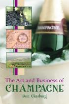 The Art and Business of Champagne