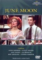 June Moon (dvd)