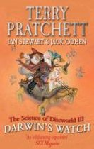 Science of Discworld III