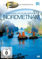 Nordvietnam