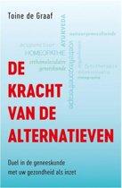 Ortho Dossier - De kracht van de alternatieven