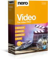 Nero Video 2019 - Windows Download