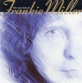 Best of Frankie Miller