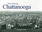 Remembering Chattanooga