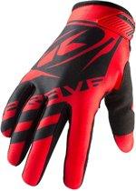 Kenny Crosshandschoenen Brave Red-12