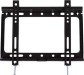 Philips SQM3221/00 flat panel muursteun 106,7 cm (42'') Zwart