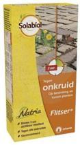 Flitser, anti okruid en mos, 100 % natuurlijk 1L