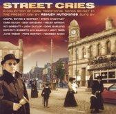 Street Cries