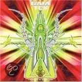 Gaia-Tek -9Tr-