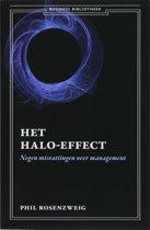 Het Halo-Effect