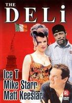 Deli (dvd)