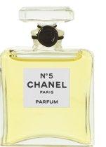 Chanel No. 5 flacon 7,5 ml - Eau de Parfum - Damesparfum