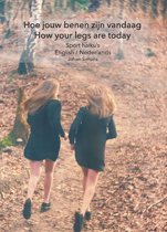 How your legs are today